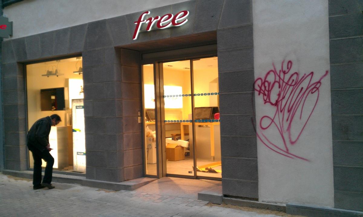 free porne vivastreet clermont ferrand