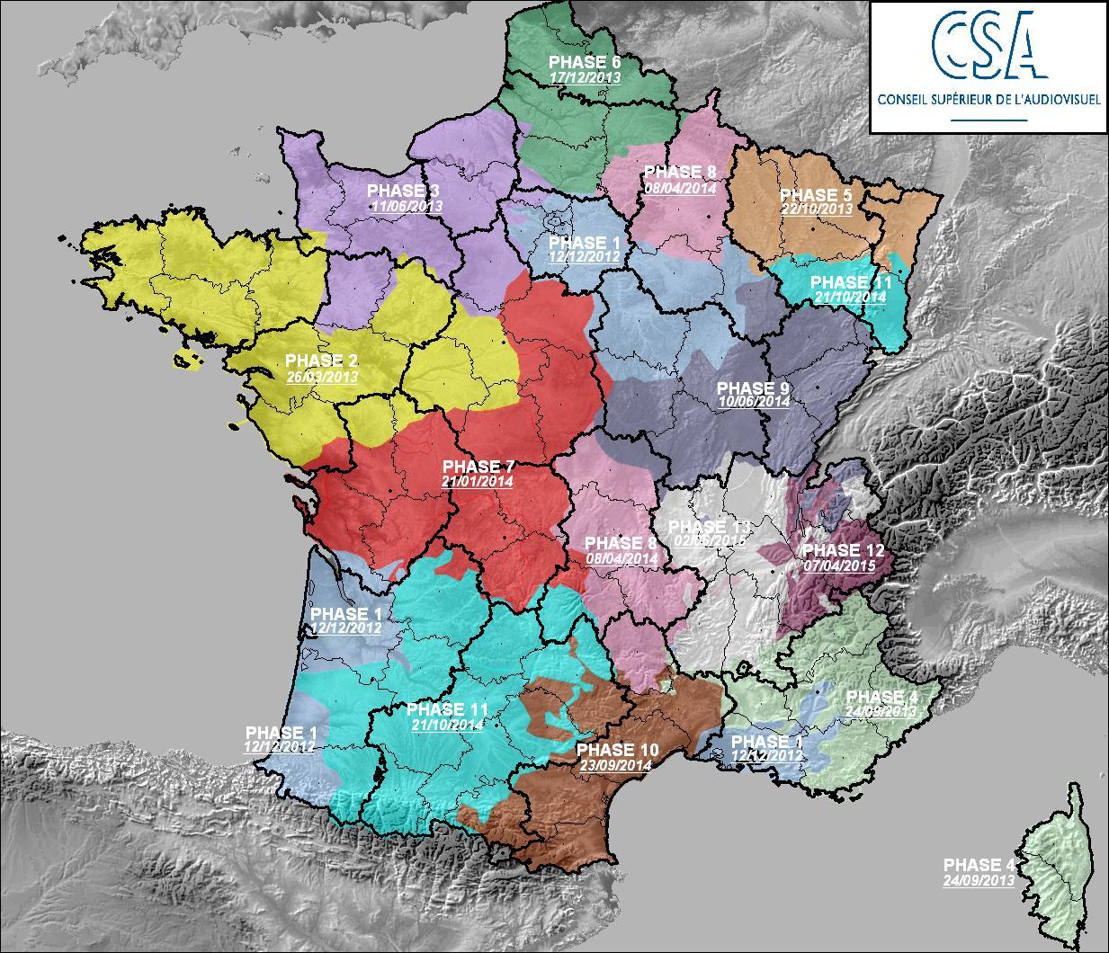 http://www.freenews.fr/IMG/jpg/carte-deploiement-R7-et-R8.jpg