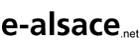 E-Alsace