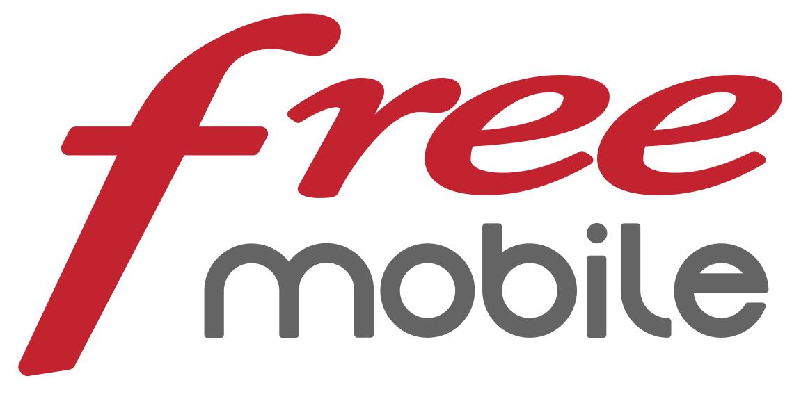 Online sex video in mobile in Australia