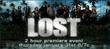 Lost Saison 4
