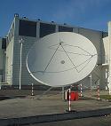 Télévision par Satellite