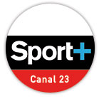 SPORT+ - CANAL 23