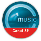 CMusic