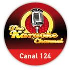 Karaoké Channel