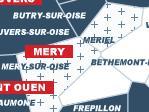 mery95
