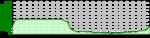PNG - 1.9 ko