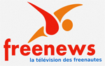 freenews_tv