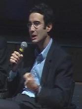 Michaël Boukobza