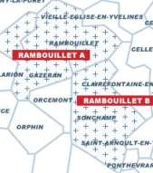 rambouillet
