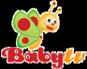 ���� ���� ���� baby tv��� �����Hotbird (13E