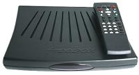 Freebox v4