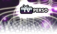 TV Perso