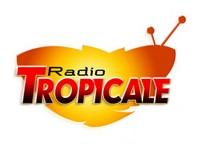 Radiotropical