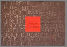 Wallpaper Freebox V6