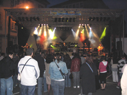 concert_jeuxvideo.com