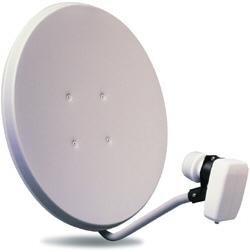 Antenne Sat