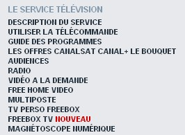 service_television