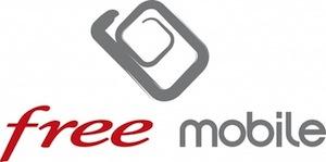 motesplatsen.se gratis gratis  mobilen