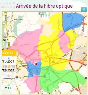 carte_fibre_clermont