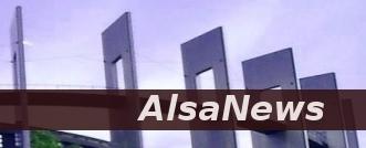 AlsaNews