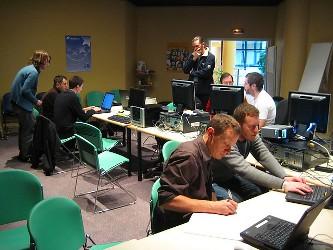 Photo IP Epernay 2008