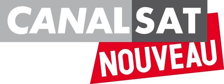 http://www.freenews.fr/local/cache-vignettes/L335xH126/canalsat20no0aca-576bb.jpg