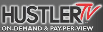 HustlerTV