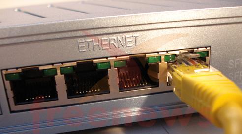 Connecter plusieurs ordinateurs sur une freebox - Comment connecter les manettes wii a la console ...