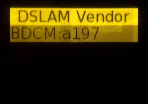 Comment savoir si votre dslam est compatible vdsl2 - Comment savoir si une poele est compatible induction ...