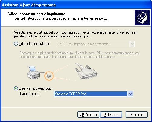 tuto_ajout_imprimante