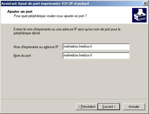 impression avec date automatique avec fichier pdf