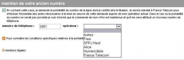 freenews edition nationale  concurrence la portabilite des numeros se met en place