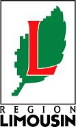 logo_limousin