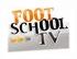 Footschool