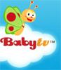 baby_tv