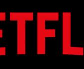Les offres Delta et One impactées à court terme par l'augmentation des abonnements Netflix