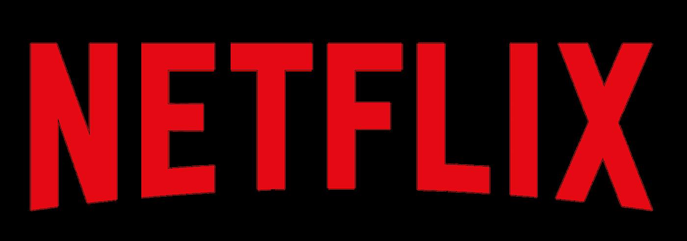 telecharger netflix sur freebox