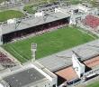 Stade des Costières (Nîmes)