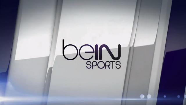 abonnement beIN Sports augmente encore chez Free