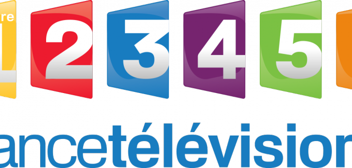15308 - CSA France Télévisions