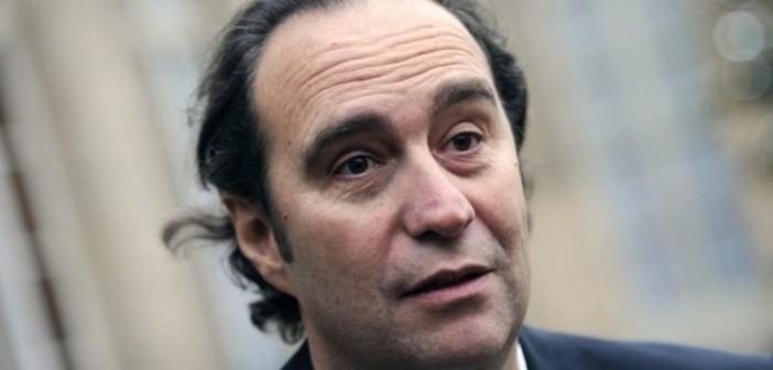 «Une situation ubuesque» à Nice-Matin selon Denis CARREAUX pour Le Point