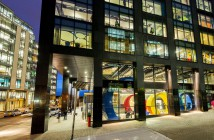 campus_google_dublin_camenzind_evolution-39