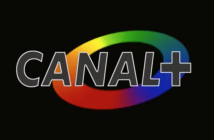 Canal+ (ellipse)