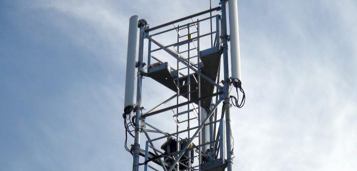 Déploiement 3G/4G : Free confirme le coup de boost en octobre