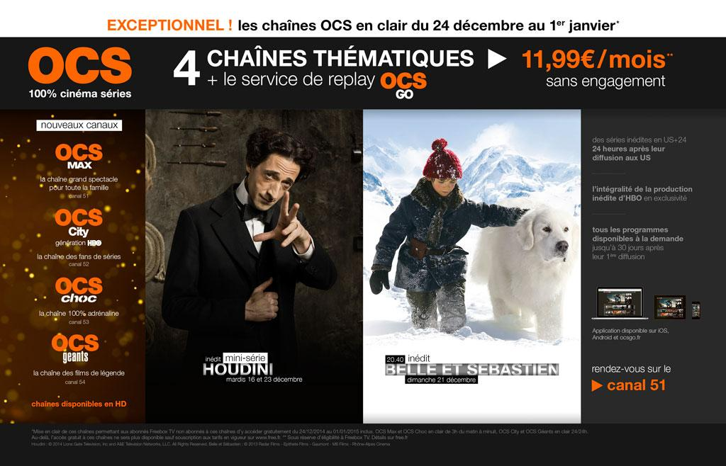 http://www.freenews.fr/wp-content/uploads/2014/12/B37i663CQAAxxFv.jpg