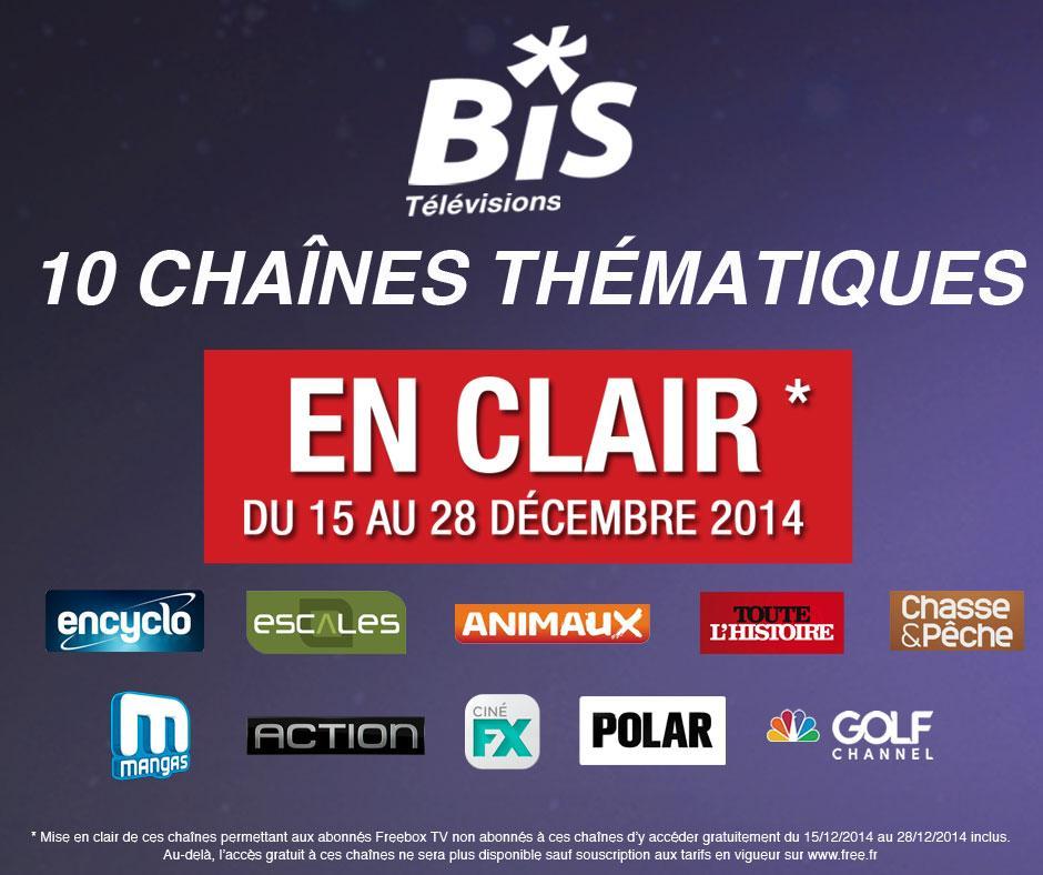 http://www.freenews.fr/wp-content/uploads/2014/12/B37lmUbCcAA1T71.jpg