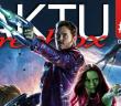 L'AKTU Freebox de décembre 2014