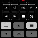 Capture d'écran 2014-12-05 à 19.11.25