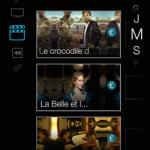Capture d'écran 2014-12-05 à 19.11.33
